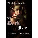 The Dark Fae (The World of Fae) (Kindle Edition)By Terry Spear