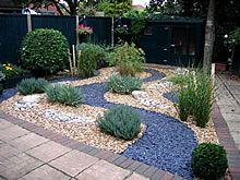 Stylish Garden - Bing Images