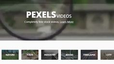 During the last years the standard of on-line inventory footage has elevated dramatically. A artistic video intro or looping video background on the entrance web page is ideal to attract consideration. You should use inventory footage in your private (and most of it in your business) tasks. We have rounded up 20 of one of the best free inventory video web sites! Take pleasure in!  Pexels  Pexels Movies provides utterly free movies. All movies are licensed beneath the Artistic Commons Zero…