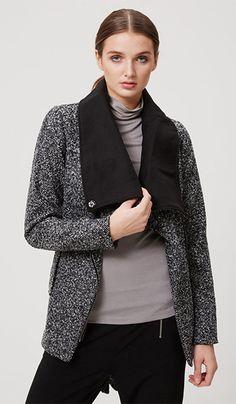 Vero Moda — бренд одежды, нижнего белья и купальников большого размера