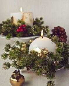 Свеча  есть в наличии в разных цветах.  Очень важно что бы в вашем доме всегда было уютно и тепло  Только с 25 ноября по 15 декабря  на 2-ю свечку -10% На 3-ю свечку -20% Успейте купить свой набор ярких свечек которые будут хранить уют в вашем доме #свечи#свадьба#новыйгод#романтика#любовь#киев#днепр#харьков#ужгород#житомир#чернигов#одесса#херсон#киев