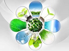 News* Le rinnovabili ai tempi di Renzi: comprendere i cambiamenti e adattare i business model WWW.ORIZZONTENERGIA.IT #Eolico, #Fotovoltaico, #Incentivi, #Rinnovabili, #FER, #PoliticaEnergetica