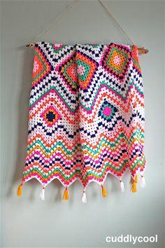 598 Beste Afbeeldingen Van Haken In 2019 Crochet Patterns Filet
