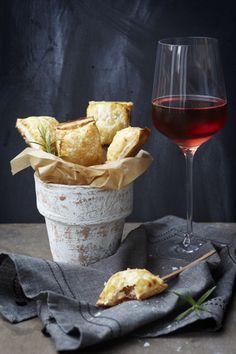 la petite cuisine (cheese food photography)