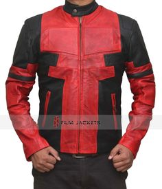 Jackets & Coats Audacious Self Defense Soft Cutfree Clothing Tactical Jacket Anti Cut Anti-knife Cut Resistant Jacket Anti Stab Proof Anti Sharp Clothes High Standard In Quality And Hygiene Back To Search Resultsmen's Clothing