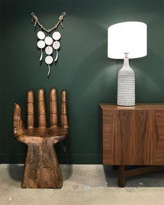 Sarah Sherman Samuel:LA home decor shop round-up | Sarah Sherman Samuel