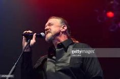 Trace Adkins Picture 37 - The Final Night of The 2011 CMA Music ...