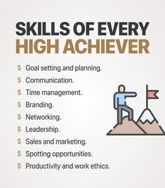 Leadership Development, Self Development, Business Management, Business Planning, Books For Self Improvement, Daily Inspiration Quotes, Business Motivation, Sales And Marketing, Making Ideas