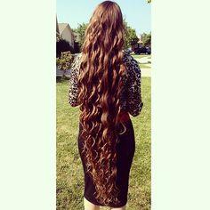 apostolic_hair23's photo on Instagram