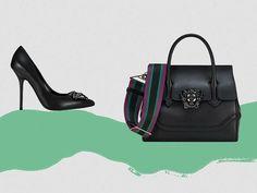 3ac38462844 41 Best Versace boutiques images   Donatella versace, Boutique ...