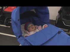 Ratgeber Kombi-Kinderwagen: Wissenswertes und Anschaffungstipps | www.1-2-family.de | Das junge Eltern und Familien Magazin