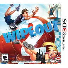 winter wipeout valentine's day couples youtube