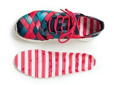 Nike-Roshe-Run-Woven-Nagoya-Womens-Marathon-2013-01
