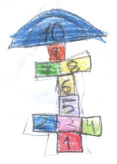 Talleres Infantiles Centros Sociales