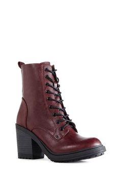I am kinda liking these. @justfab