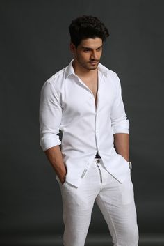 Sooraj Pancholi #Photoshoot #Fashion #Style #Bollywood #India #SoorajPancholi