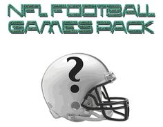 Football Party Fun and Games >> Even if you are hosting a football viewing party be sure to have a few activities planned, just in case! Nfl Football Games, Football Helmets, Sports Party, Best Part Of Me, Fun Games, Just In Case, Printable, Activities, Cool Games
