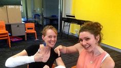 First aid course Brisbane - video dailymotion First Aid Course, Brisbane, Education, Teaching, Training, Educational Illustrations, Learning, Studying