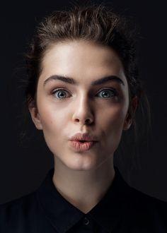 100 Microexpression Ideas Portrait Portrait Photography Face