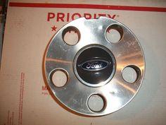 05 06 07 08 09 Ford Mustang- Wheel Center Hub Cap 4R33-1A096-EC #FactoryOEM