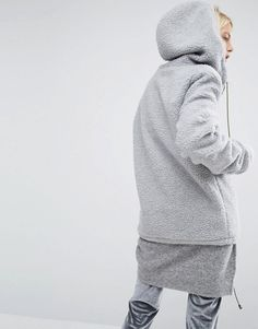 Image result for story of lola hoodie