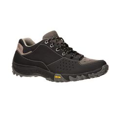 Rocky SilentHunter Performance Oxford is black ripstop nylon and nubuck with Vibram minimalist outsole for ultimate Stealth. Mens Shoes Boots, Shoe Boots, New Shoes, Men's Shoes, Mens Outdoor Jackets, Everyday Shoes, Hats For Men, Me Too Shoes, All Black Sneakers