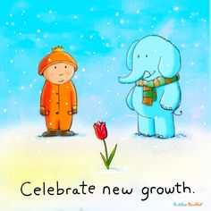 Motivational Quotes For Love, Cute Quotes, Inspirational Quotes, Buddah Doodles, Sketch Quotes, Doodle Images, Little Buddha, Autism Activities, Doodle Inspiration