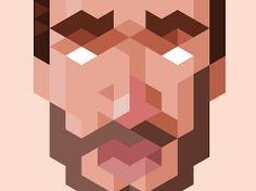 Resultat d'imatges de hexels