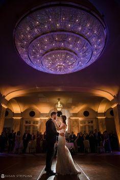 Winter wedding at the Philadelphia Ritz Carlton Philadelphia Hotels, Philadelphia Wedding, Party Pictures, My Favorite Image, Wedding Moments, Photography Portfolio, Family Portraits, Reception, Wedding Day
