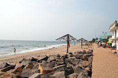 Kerala Beach Guide - Which Beach Should You Visit?