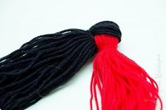 Hair Styles, Crafts, Beauty, Fashion, Beleza, Moda, Manualidades, Hairdos, Fasion