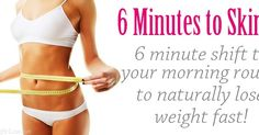 http://ift.tt/2ooDx02 ==>6 Minutes To Skinny / 6 Minutes To Skinny review - flat belly tips6 Minutes To Skinny : http://ift.tt/2mHE8ha  6 Minutes to Skinny is an unique fat loss program that uses the bodys natural cycles to give you fast safe natural weight loss. All you have to do is do a series of simple and fast movements (exercises) and prepare a metabolic cycle meal and from start to finish it will only take you six minutes. They say that you will feel full and burn 450% more fat during…