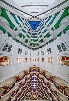 Hotel Burj Al Arab,Dubai  by Josh Owens on 500px http://500px.com/photo/14299047/burj-al-arab-by-josh-owens