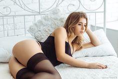 "Julia - Follow me <a href=""https://vk.com/tkachukruslan_foto"">vk.com</a>   <a href=""https://www.instagram.com/ruslantkachuk_photo/"">Instagram</a>"