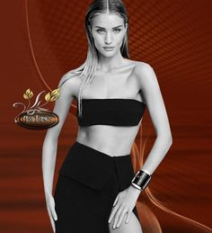 Asi Menekse-png-resim-paylaşımı : female black dress tubes,long-haired woman tubes,A...