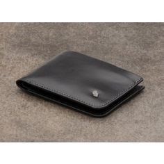 Bellroy Hide & Seek Wallet. Great for the modern traditionalist while also displaying timeless style. Part of the Classic collection #slimyourwallet