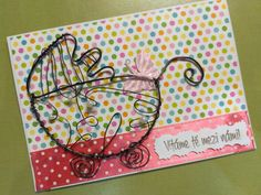 Office Supplies, Notebook, Cards, Baby, Maps, Baby Humor, The Notebook, Infant, Playing Cards