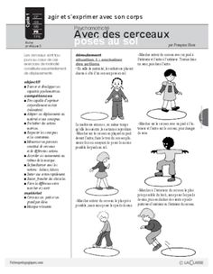 Risultati immagini per maternelle activités cerceaux Petite Section, Gross Motor Activities, Gross Motor Skills, Languages Online, Foreign Languages, Online Language Courses, Just Dance Kids, Short Conversation, Brain Gym
