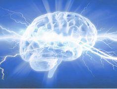 Balls of Steel: Brainstorming Partner - The Perfect Storm - Script ...