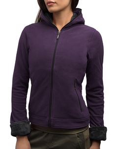 Women's Athletic Jackets Columbia Womens Flash Forward