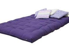 Como fazer um colchão futon - 5 passos - umComo