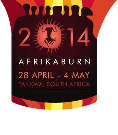 AfrikaBurn   Burning Man regional event in Tankwa, Karoo, South Africa