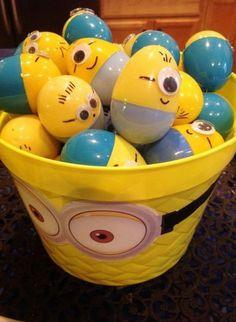 húsvét tojásfestés pritt