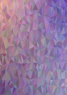 FREE vector and JPG designs: Abstract chaotic triangle pattern background - polygon vector graphic from colored triangles Vector Background, Background Patterns, Vector Design, Graphic Design, How To Express Feelings, Triangle Pattern, Free Vector Graphics, Op Art, Artist At Work