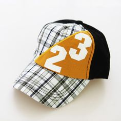 discount cheap Pattern Baseball Caps, hats for sale ,   $7 - www.bestapparelworld.com