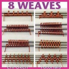 плетение из проволоки в технике wire wrap: 14 тыс изображений найдено в Яндекс.Картинках