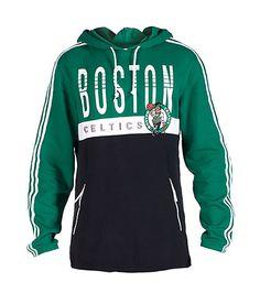 adidas BOSTON CELTICS COURT SERIES PULLOVER-b8ZyxWUa Celtics Gear ece64f632