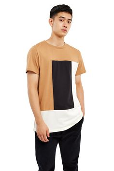 OC Collection and Designer Clothes, Shoes, Bags, Accessories New T Shirt Design, Shirt Designs, African Shirts For Men, Mens Designer Shirts, T Shirt Vest, Men Shirt, Boys T Shirts, Daily Fashion, Kids Fashion