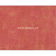 Tapet adeziv superlavabil pentru interior. Colecția Siena - 328812
