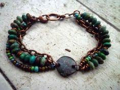 My Jewelry: So pretty